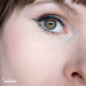 DUET Perfecting Concealer von Hynt Beauty / Fair / vegan, tierversuchsfrei, Naturkosmetik / Swatches, Tragebilder