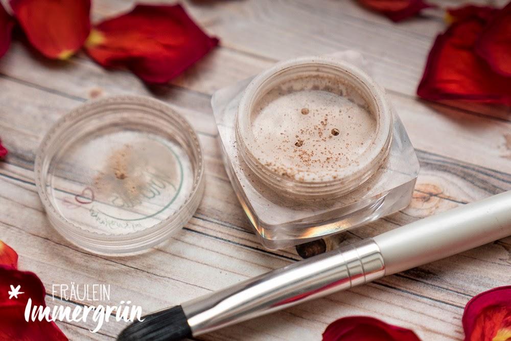Angel Minerals Concealer Soft Beige