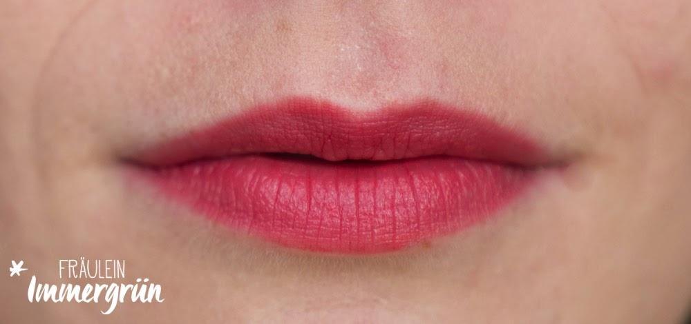 Ilia Lipstick Crayon Karma Chameleon