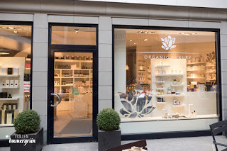 München Organic Luxery