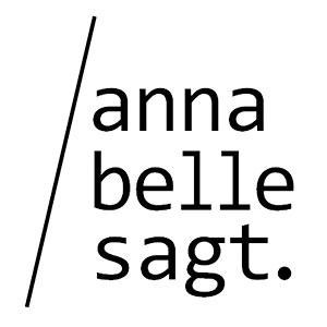 Annabell sagt