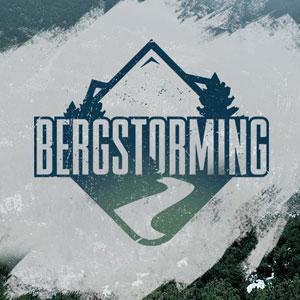 bergstorming