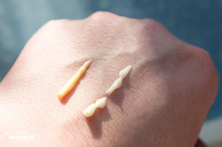Cremekampagne Cremefluid Drei und Cremekampagne Creme Eins – reizarme, vegane, natürliche Gesichtspflege für sensible Haut
