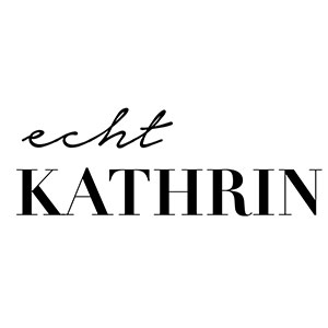 Echt Kathrin
