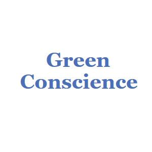 Green Conscience