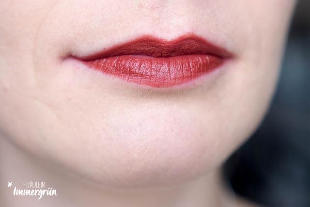 Uoga Uoga Lip & Cheek Juicy