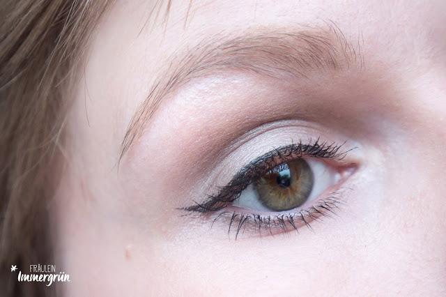 Hiro Cosmetics Wow Brow Eyebrow Pomade Light
