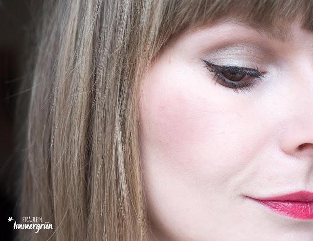 Hiro Cosmetics Neuheiten