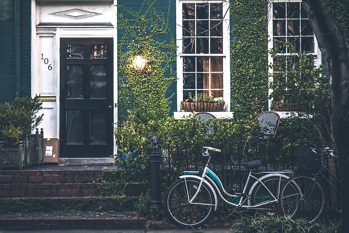 Neuer Blog – neues Zuhause