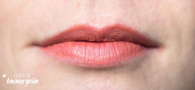 Ilia Lipstick Conditioner Dizzy