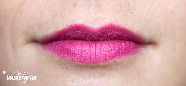 Ilia Lipstick Neon Angel