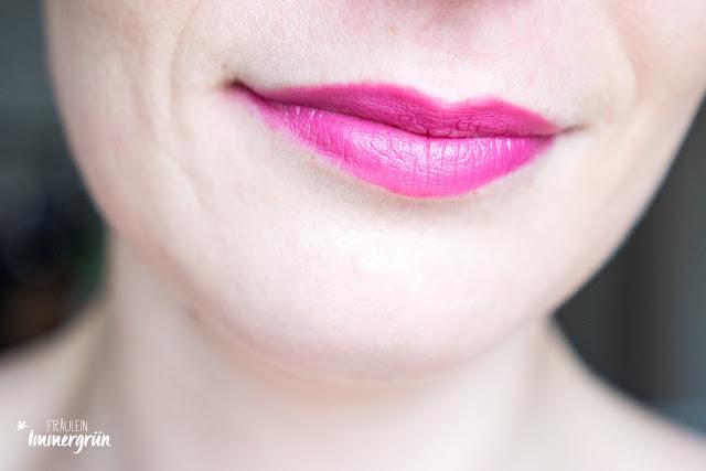 Ilia Lipsticks | Lipstick Neon Angel