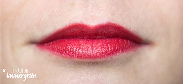 Ilia Lipstick Wild Child
