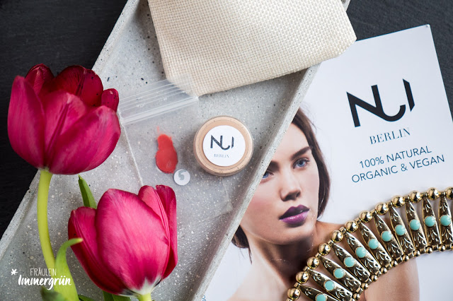 Nui Cosmetics