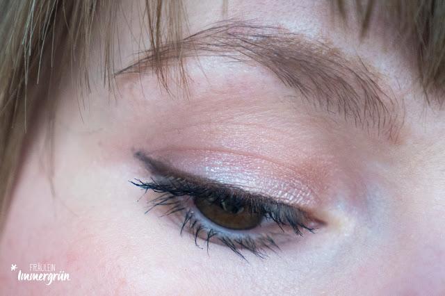 Nui Cosmetics Cream Blush for Cheeks, Eyes & Lips Pititi
