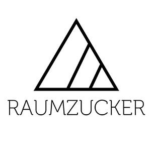 Raumzucker
