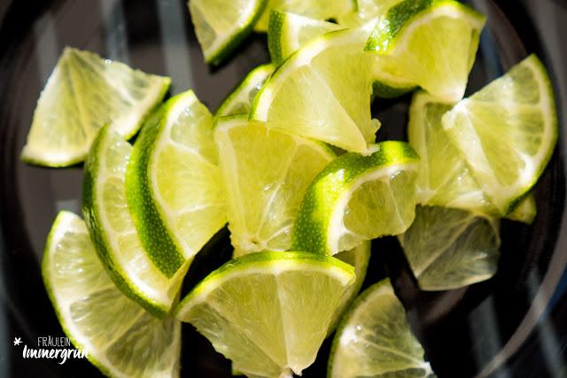 Schmidt's Deodorant Bergamot + Lime