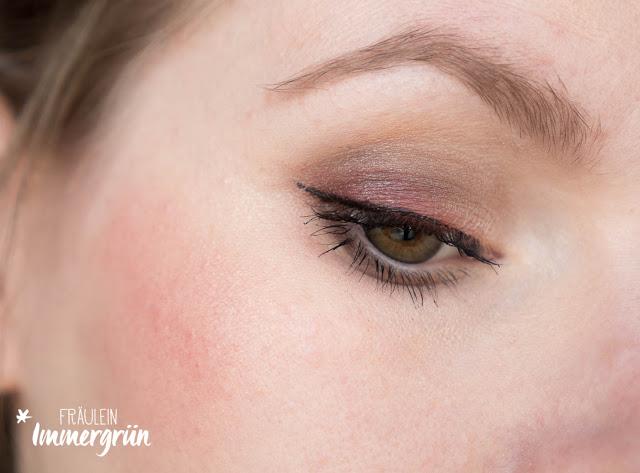 Uoga Uoga Eyeshadow Just One Sip
