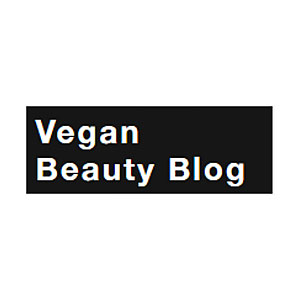 Vegan Beauty Blog