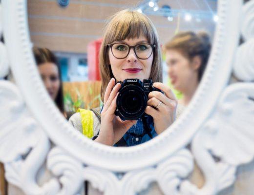 Vivaness 2018 Rückblick – Messe für natürliche Kosmetik, Naturkosmetik