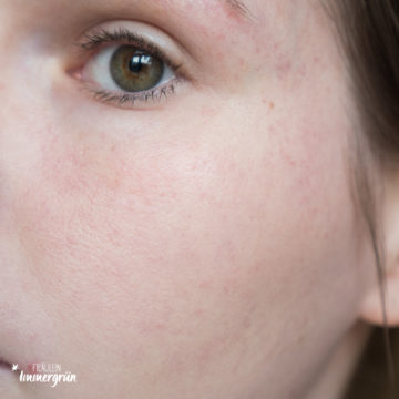 Mineral Makeup – Natürlich, vegan und für jeden Hauttyp! Tipps & Tricks rund um die Anwendung