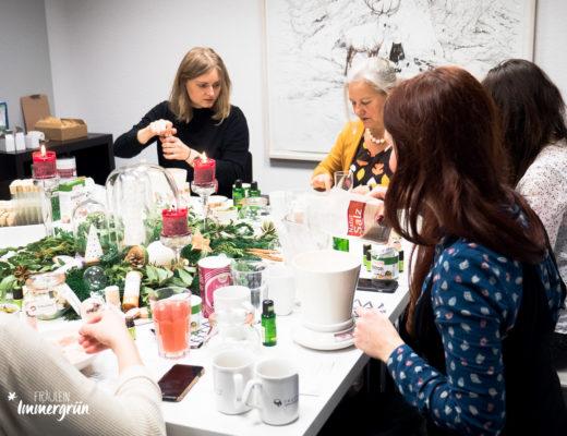 Diesen Samstag – Onlineshop für Naturkosmetik, nachhaltige und natürliche Produkte aus Leipzig